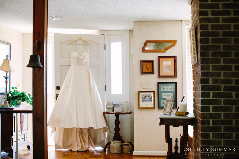 nashville-wedding-photographer-002
