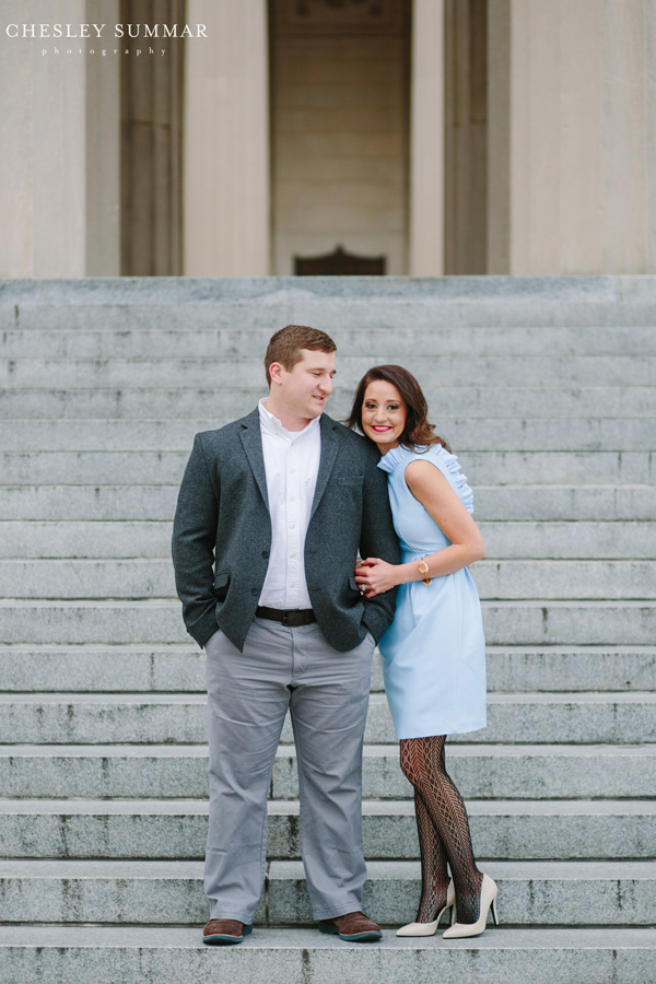 nashville-wedding-photographer-001