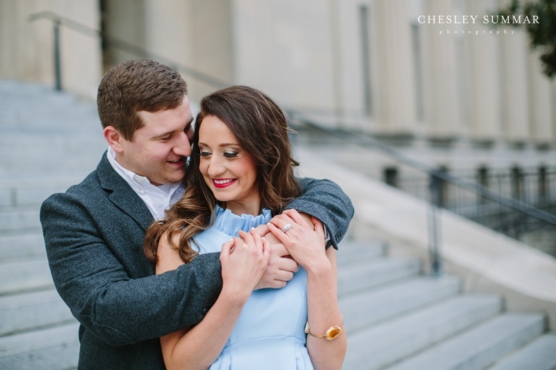 nashville-wedding-photographer-003