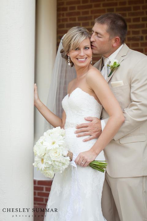 Murfreesboro Wedding Photography: Murfreesboro, TN Wedding Photographer
